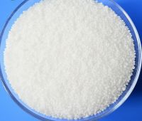 Low Price Urea 46%