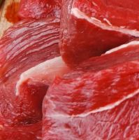 Fresh Chilled Meat, Frozen Meat Beef, Cow , Buffalo Lamb