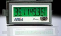 Timer&Counter TC-Pro2400