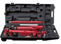 Porta power Jack,porta power auto body frame repair kit