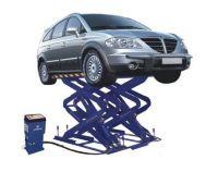 full rise scissor car lifts,low and mid rise scissor car lifts