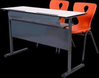 Student Desk & School Desk