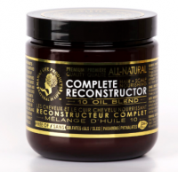 Complete Reconstructor (Hair & Scalp)