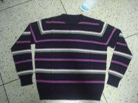 Sweater & Knitwear