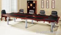 Conference Table (Solid Wooden - CBW-ZP1.16-22)