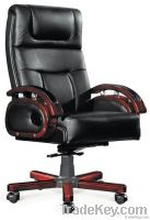 Office Chair (BYW-407A)