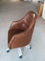 Leisure Chair / Home Chair