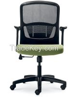 Functional Executive Office Chair (FOH-XD25)