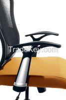 Mesh black Office Chair (FOH-XD15)