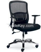 Commercial Auditorium Church Chair  (FOH-XDD15)