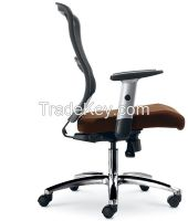 New Design Mesh Swivel Chair