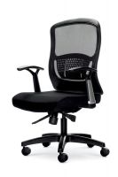 Office Mesh Chair (FOH-XDX25)
