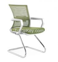 Eco-Friendly Staff Mesh Chair