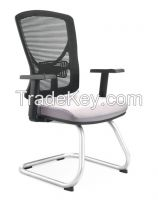 New Arrivals Mesh Chairs (FOH-XM2D)