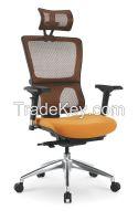 Ergonomic Full Mesh Chair