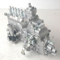 Zexel diesel Fuel injection pump 101062-9270 101609-3750 4063844 for diesel engine