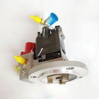 Genuine M11 QSM ISM Diesel engine Fuel Injection Pump 3417677 3090942