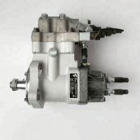 Cummins Excavator engine parts PC300-8 6D114 Fuel injection Pump 3973228 4954200