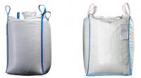 4 Loop Fibc Bags