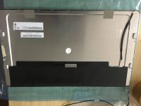 """AUO 18.5"""" LCD panel G185HAN01.0 for industrial monitor"""