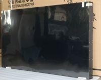 "FHD 46"" Video wall LCD panel LTI460HN09 5.9mm 500cd/m2"