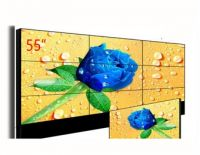 FHD 55 inch LCD panel LTI550HN11 LCD module for video wall