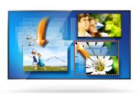 42 inch FHD LCD module P420HVN02.0 for video wall digital signage