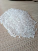 High LDPE Granules Virgin / Recycled
