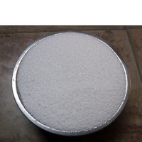 Flame-resistant EPS Expandable polystyrene EPS granules plastic raw material