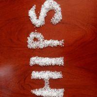 High impact polystyrene(HIPS) resin