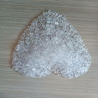 Best price!General Purpose Polystyrene/GPPS