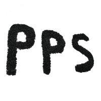 pps granules
