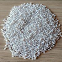 Good Flow Unfilled Polybutylene Terephthalate PBT Resin Granule
