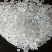 Virgin PP Granules/ Recycled PP Granules/ Polypropylene Raw Material Price
