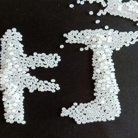 Good quality virgin low density polyethylene lowest price Sinopec LDPE granule