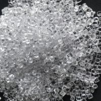 VIRGIN HDPE ( HIGH-DENSITY POLYETHYLENE ) GRANULE/VIRGIN HDPE RESIN/HDPE GRANULE FOR WATER PIPE