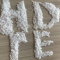 Virgin And Recyled LDPE, HDPE &
