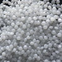 Virgin And Recyled LDPE, HDPE