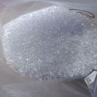 Hot sale Virgin&Recycled PS/GPPS/HIPS resin plastic raw material With lowest factory price