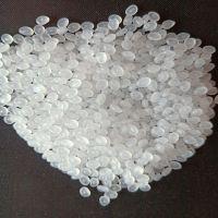 Virgin granules resin pp td20 plastic raw material 20% Talc filled polypropylene