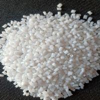 duracon pom plastic granules
