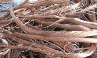 HIGH QUALITY COPPER SCRAP, COPPER WIRE SCRAP 99.95%,MILL BERRY COPPER PRICE