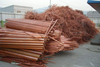 BEST Purity 99.99% Purity Copper Wire scrap/mill berry copper wire scrap