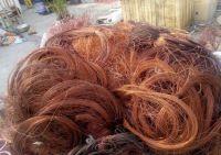 100% Copper Scrap, Copper Wire Scrap, Mill-berry Copper 99.999% 2019