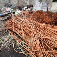 Pure Mill-berry Copper, Copper Scraps, Copper Wire Scrap 99.9%