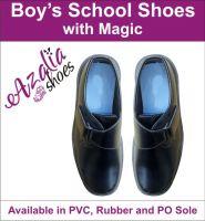 Boys & Girls School Shoes