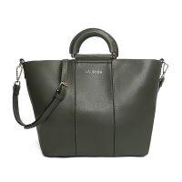 2019 Fashion leather designer ladies bags handbags for women
