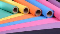 Rubber Sheets for : Gasket, O-Ring, Sealings and other Application