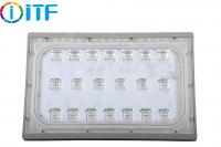 Outdoor IP65 30W 50W 100W 150W 200W Aluminum Housing Floodlight Lighting SMD LED Flood Light
