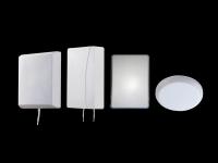 GK-AIRXF Series GNSS
